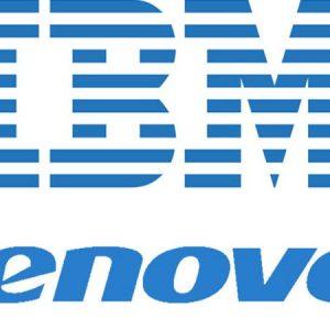 Repuestos Lenovo / IBM